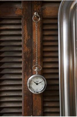 Zegarek Kieszonkowy / RM Pocket Watch-728