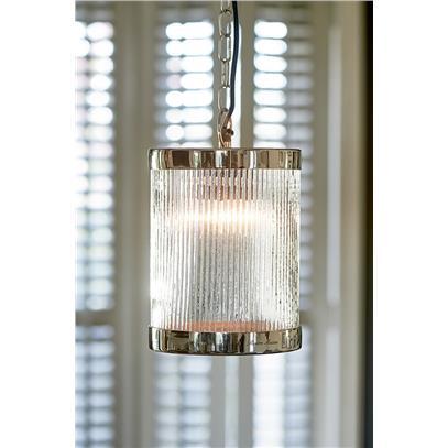 Lampa Wisz. Lindhorst L / Lindhorst Hanging Lamp L-2237