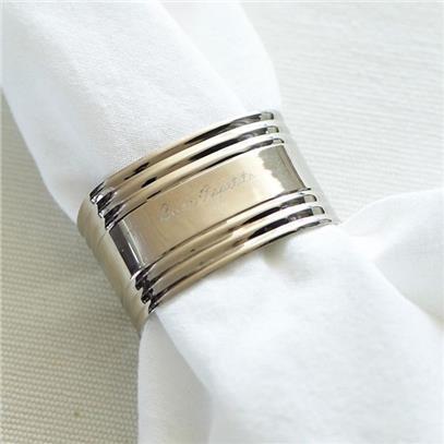 Pierścień Do Serwet Classic Buon Appetito RM-3313