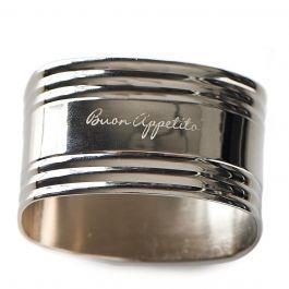 Pierścień Do Serwet Classic Buon Appetito RM-3314