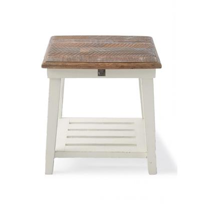 Stolik Boczny / Pond Bay End Table 55x55-1992