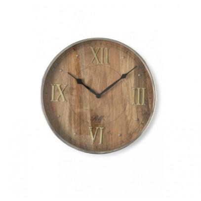 Zegar RM / Midhurst Clock-48
