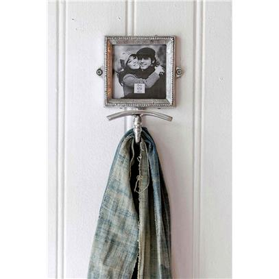Ramka z hakiem / My Favourite Photo Frame Hook-871
