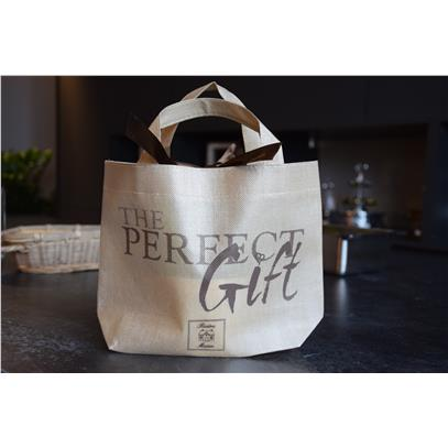 Torba Prezentowa S / The Perfect Gift Bag S-2796