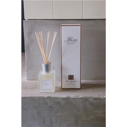 Zapach IBIZA / RM Home Fragrance IBIZA-1393