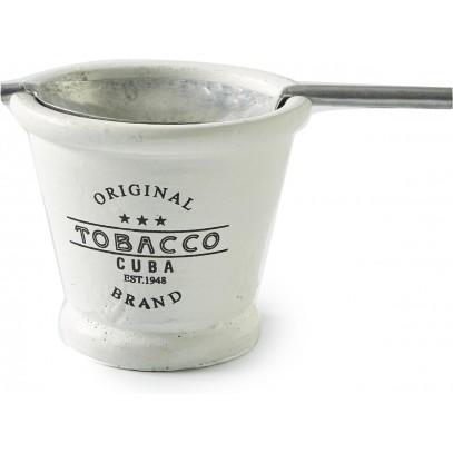 Popielniczka / Tobacco Ashtray Riviera Maison-719