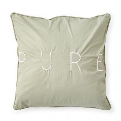 Poszewka 50x50 / Pure Fern Pillow Cover 50x50-1864