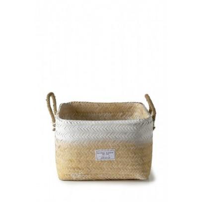 Kosz Serene M / Serene Island Storage Basket M-2607