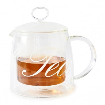 Dzbanek Na Herbatę Teapot Fresh Tea Riviera Maison-1123