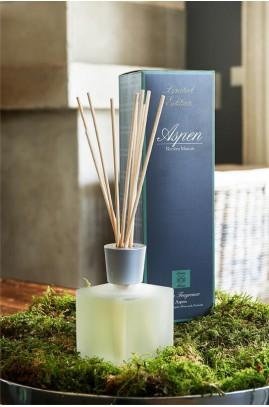 Zapach ASPEN / RM Home Fragrance ASPEN