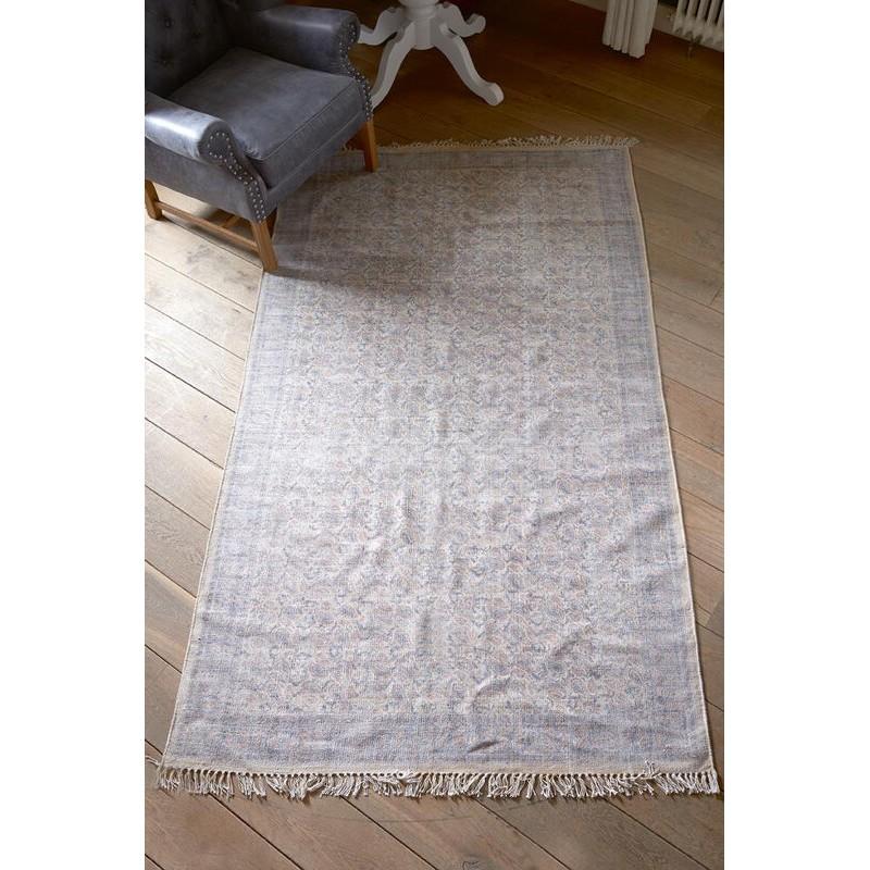 Dywan Sahara / Sahara Carpet 240x140-689