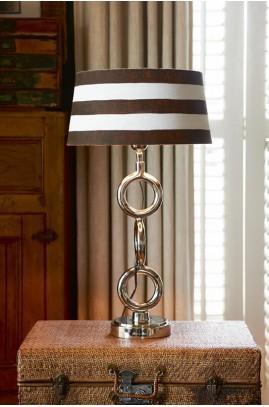 Podstawa Lampy Docklands/Docklands Table Lamp