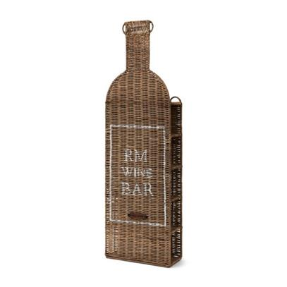 Stojak Na Wino RM Wine Bar Bottle Holder-3612