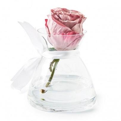 Wazon RM / Vase Especially For You-1468
