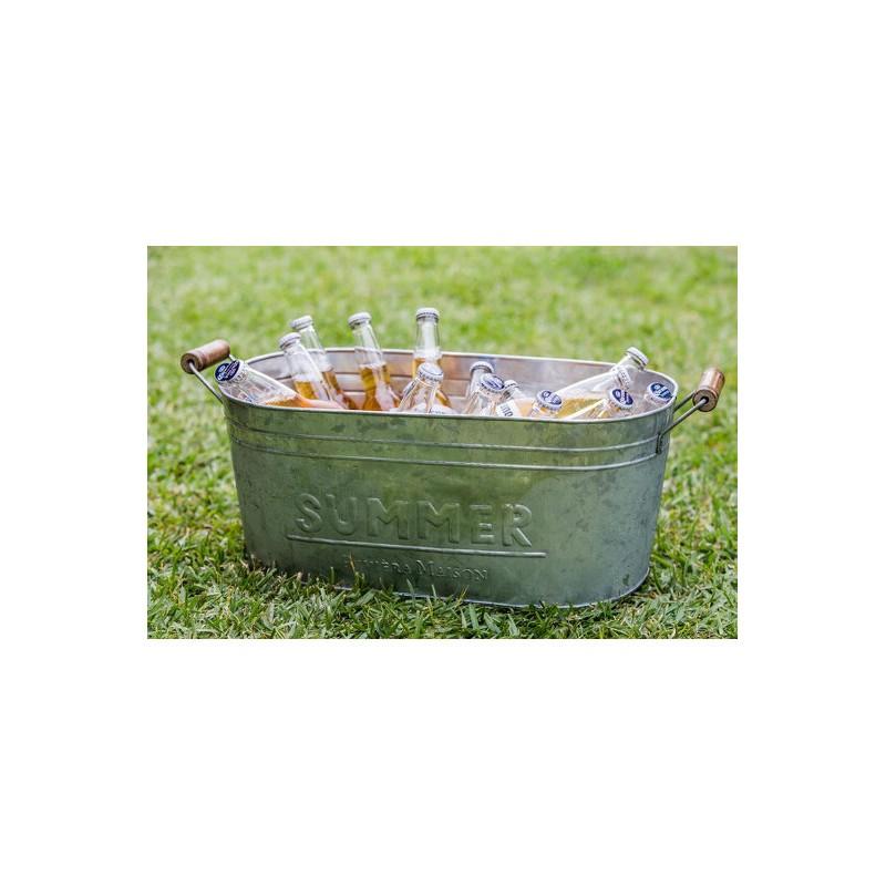 Cooler Na Napoje / Cooler Summer Drinks-652