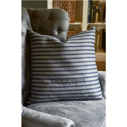 Poszewka 60x60 / BIU Stripe Pillow Cover 60x60-1623