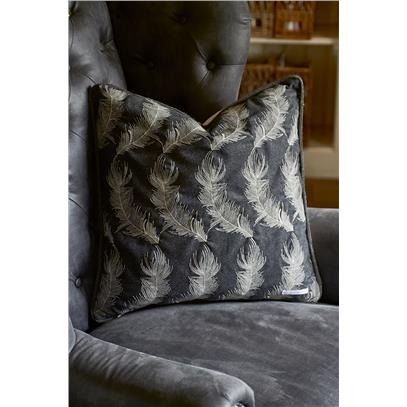 Poszewka / Residenza Feather Pillow Cover 50x50-1450
