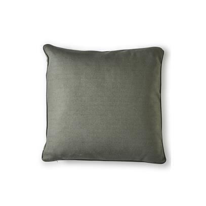 Poszewka RM / Allure Stripe Boucle P. Cover 60x60-1508