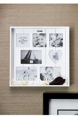 Ramka Na Zdjęcia RM/Happiness Multiple Photo Frame-647