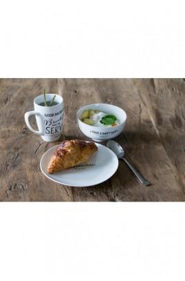 Zestaw Śniadaniowy RM / Breakfast is Served Set