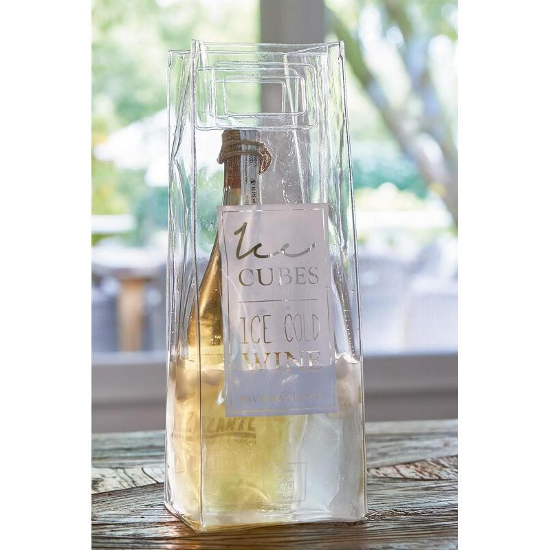 Torebka - Cooler / Ice Cold Bag Wine Cooler-906