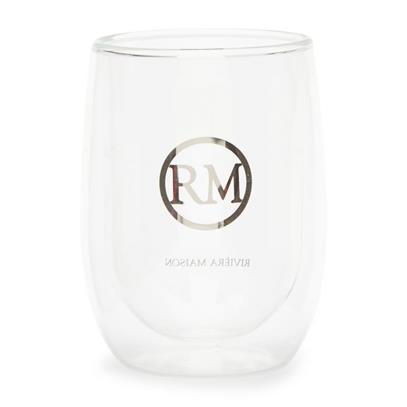 Szklanka Love RM z podwójnymi ściankami M-3715