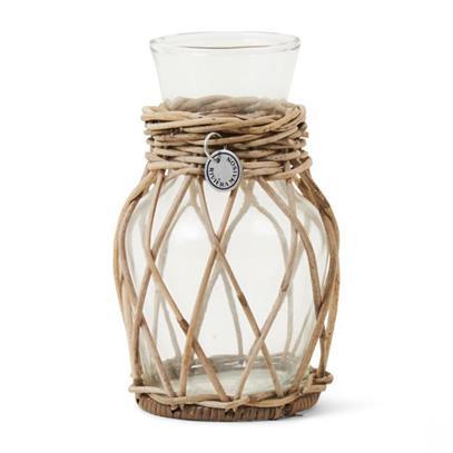 Mini Wazon RR Mini Flowe Vase Riviera Maison-3797