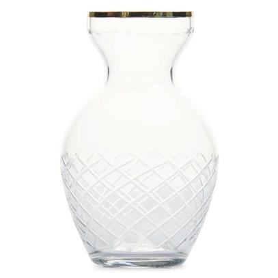 Mini Wazon The Peninsula Vase Riviera Maison-3830